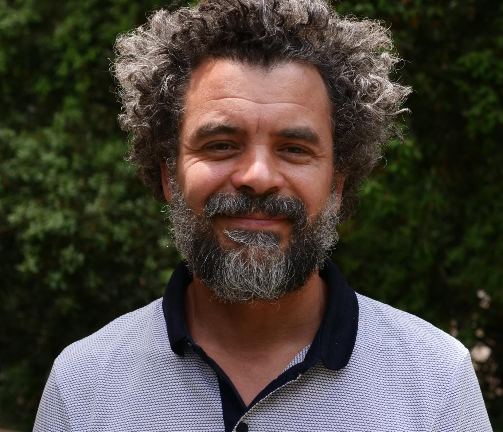 MATHIAS LAHIANI